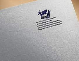 alamin1562 tarafından 5 Logos similar için no 72