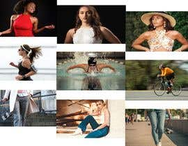#59 for Brief - Stock image selection for categories by akashdesky