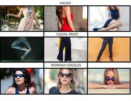 #55 for Brief - Stock image selection for categories by PRAYAG198603