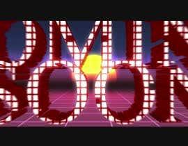 #30 untuk Create a short video oleh yarykgrubfilm
