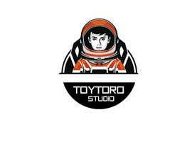 #10 untuk Design a Illustration-style Logo for a small business oleh ramjan15054