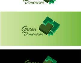 #14 for Build a new Logo & Stationery for an Environmental company af RenzYuSum