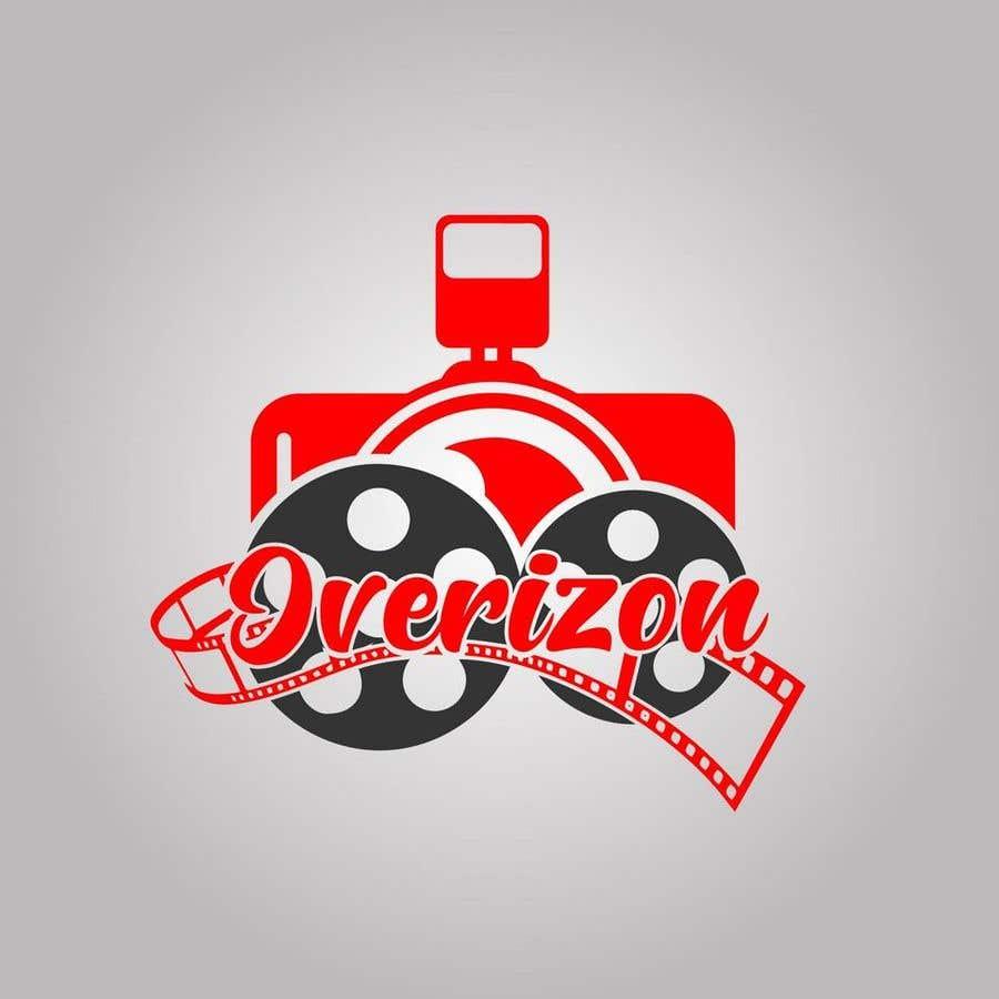 Konkurrenceindlæg #                                        170                                      for                                         Create me a logo
