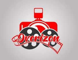 #170 for Create me a logo af nurun98r