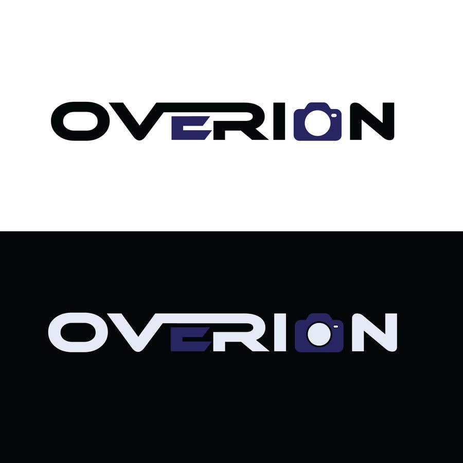 Konkurrenceindlæg #                                        101                                      for                                         Create me a logo