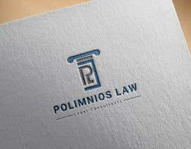 #96 for Logo for Lawyer company af designerhimu