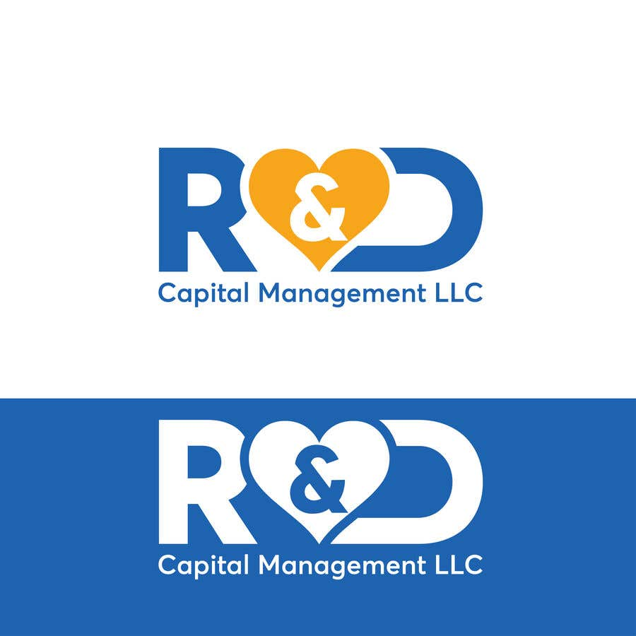 Contest Entry #                                        20                                      for                                         Logo Financial Holding Company