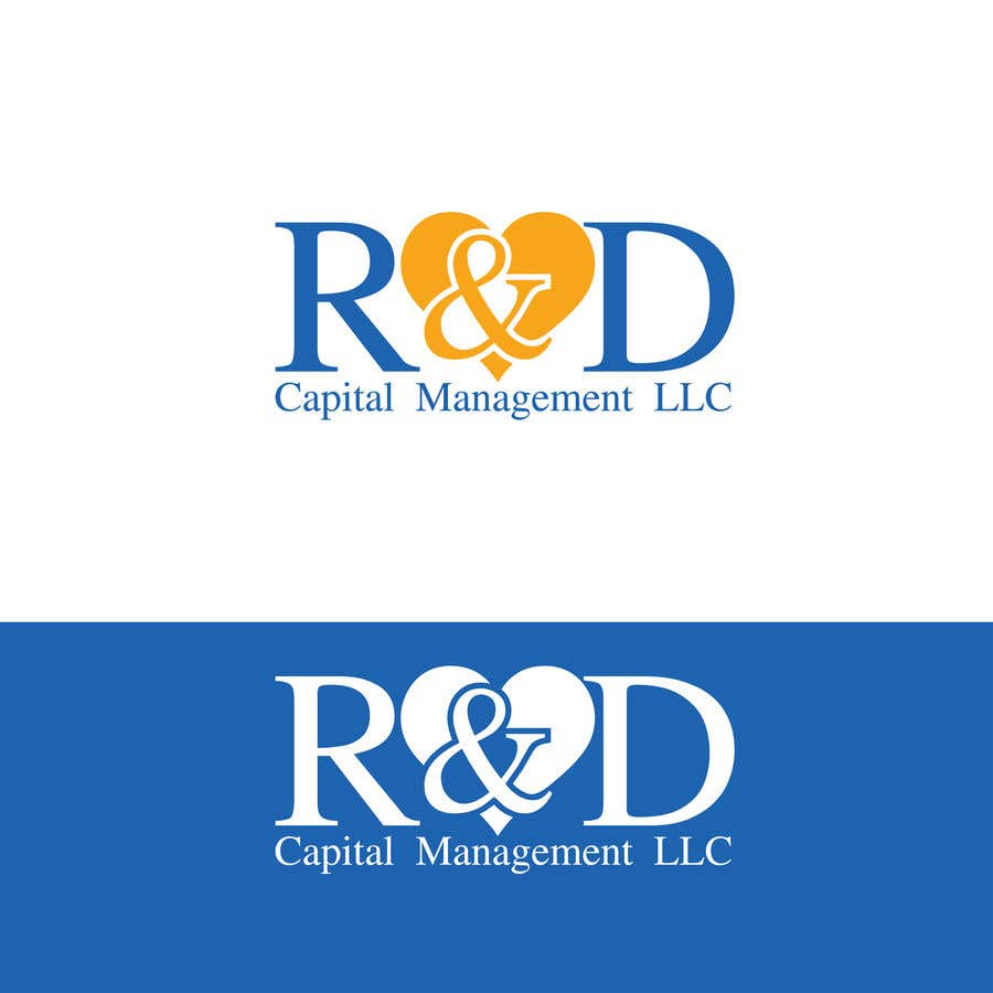 Contest Entry #                                        43                                      for                                         Logo Financial Holding Company