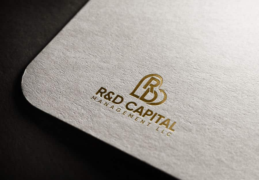 Contest Entry #                                        24                                      for                                         Logo Financial Holding Company