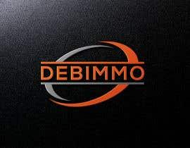 Nro 40 kilpailuun Create a Design Logo for my new company ( redesign one or both) käyttäjältä nazmunnahar01306