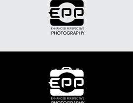 #50 for Make our company an unobtrusive watermark by frswapno