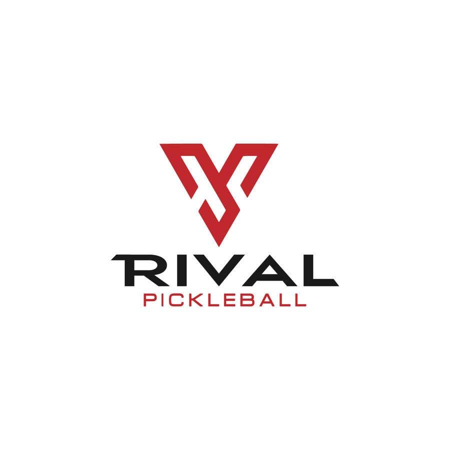 Penyertaan Peraduan #                                        153                                      untuk                                         Rival Pickleball