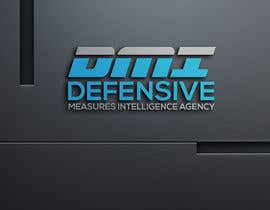 #138 for DMI  Defensive Measures Intelligence Agency (New Name) by torkyit