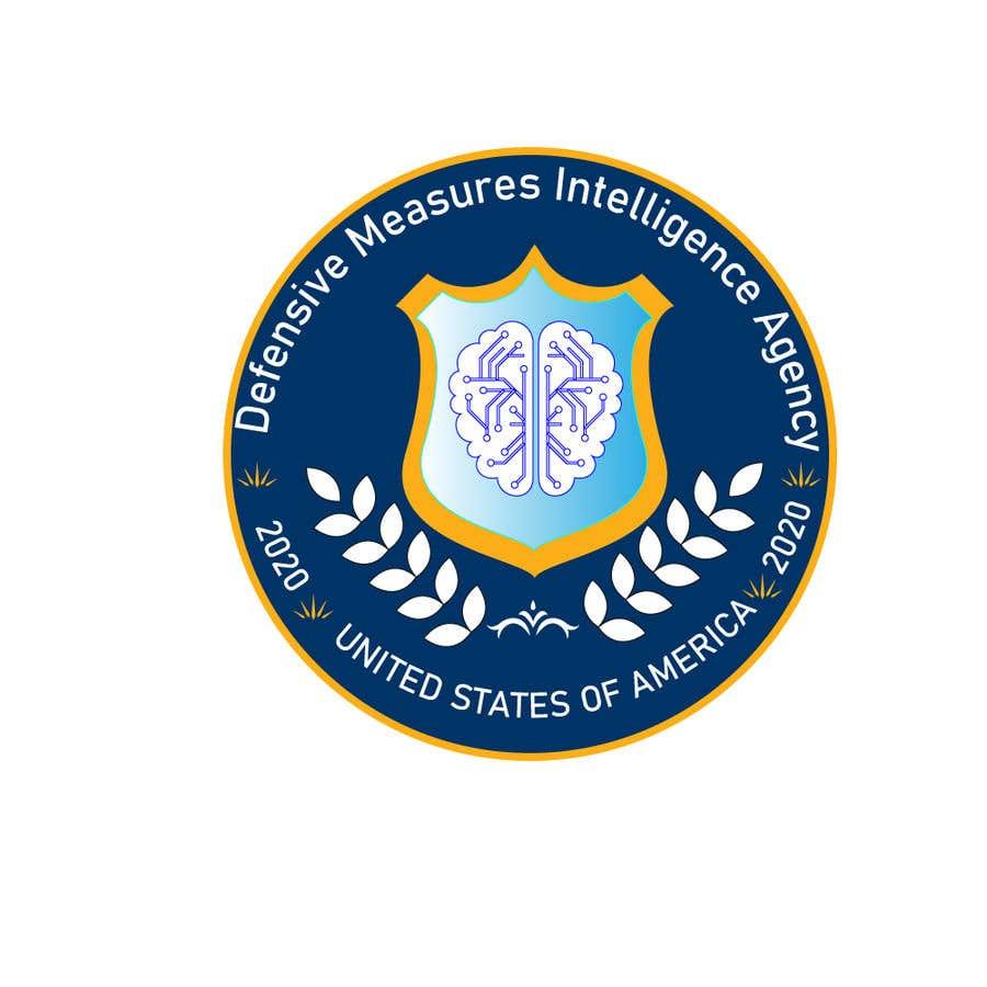 Конкурсная заявка №                                        184                                      для                                         DMI  Defensive Measures Intelligence Agency (New Name)
