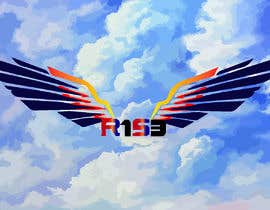 #52 cho A brand logo bởi ashraftahdi035