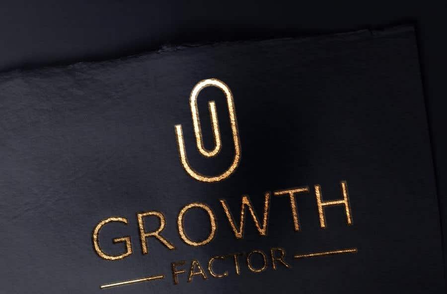 Penyertaan Peraduan #                                        413                                      untuk                                         Business Brand name and Logo-  MUST BE UNIQUE