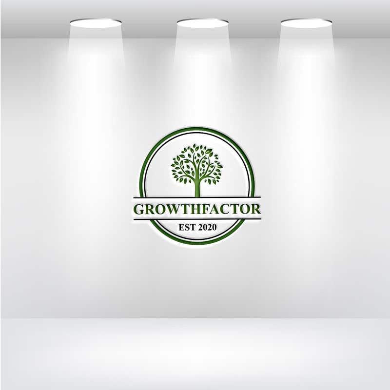 Penyertaan Peraduan #                                        345                                      untuk                                         Business Brand name and Logo-  MUST BE UNIQUE
