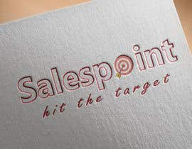 #204 for Salespoint by thinkitltd4