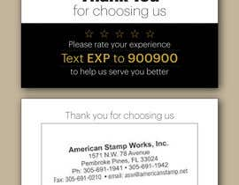 #12809 for Business Card Design by GFloud