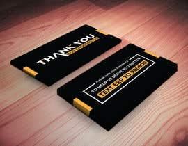 #9955 cho Business Card Design bởi mahedims000
