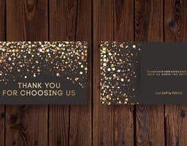 #9988 cho Business Card Design bởi akorbay