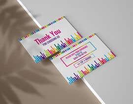 #11199 for Business Card Design af nibir003