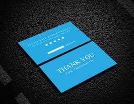 #9920 cho Business Card Design bởi Nurulkarim90
