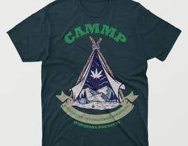 #172 для Design sticker and tshirt artwork от BeaumontKimanii
