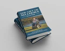 #256 cho Book Cover Design bởi LeonardoGhagra