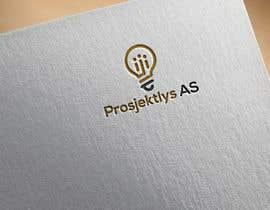 Nro 108 kilpailuun Logo : Sale of lighting equipment käyttäjältä mdshahedhasan23