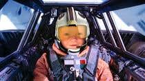 Graphic Design Inscrição do Concurso Nº141 para Photoshop my son into this Star Wars Picture