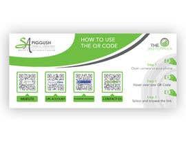 #5 untuk QR Code Handout oleh miloroy13