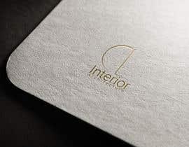 #80 untuk Build a logo for my business oleh habibnafish17
