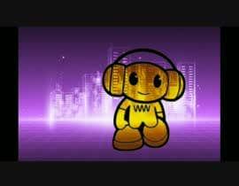 #16 untuk Animation for Music video oleh gourabsutradhar