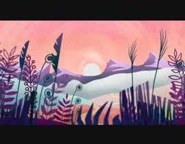 #20 untuk Animation for Music video oleh sengsavane
