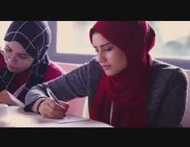 #5 para Video producing por AhmedSayedMahdi