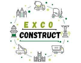 amanpandey895969 tarafından New Construction Company Logo - 23/09/2020 23:10 EDT için no 381