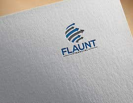 #21 for Flaunt logo by tabudesign1122