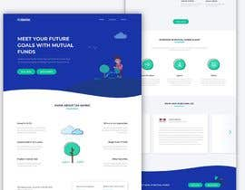 #3 for Need to Build Custom Website.  Website Evaluation Contest For Bigger Job by samimraj1845