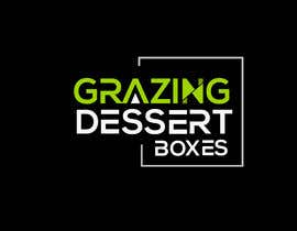 #74 for Create an Urgent logo for my online dessert shop by souravsarker815