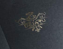 #61 for Logo for a bar restaurant af khurshida5643