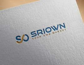 Nro 33 kilpailuun I want to recreate a logo Logo and Business card, letterhead, envelopes, Social media bundle, Email signature design käyttäjältä Alii09