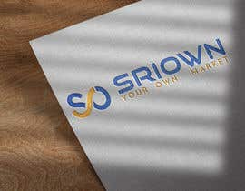 Nro 5 kilpailuun I want to recreate a logo Logo and Business card, letterhead, envelopes, Social media bundle, Email signature design käyttäjältä MohammedRiadDIB