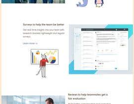 #6 untuk Application of Toolset.com plugin within Wordpress theme oleh hosnearasharif
