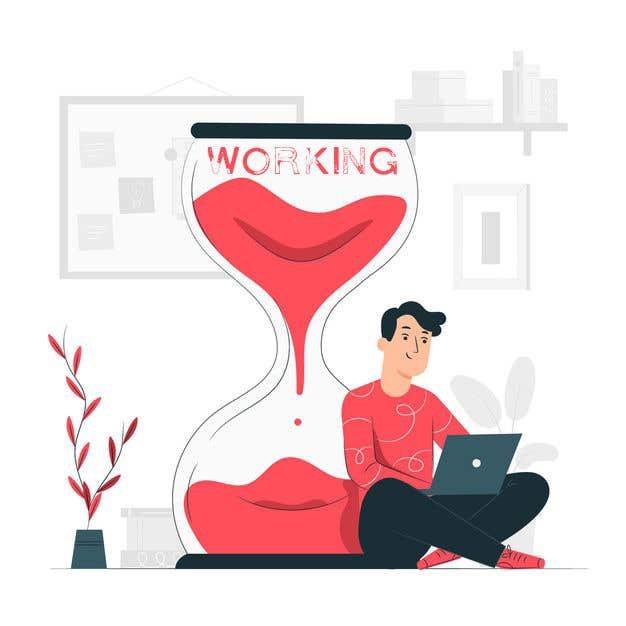 Penyertaan Peraduan #                                        14                                      untuk                                         Application of Toolset.com plugin within Wordpress theme