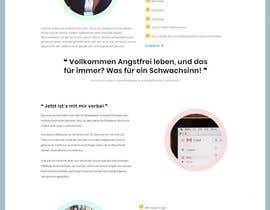 #10 untuk Application of Toolset.com plugin within Wordpress theme oleh sharifkaiser