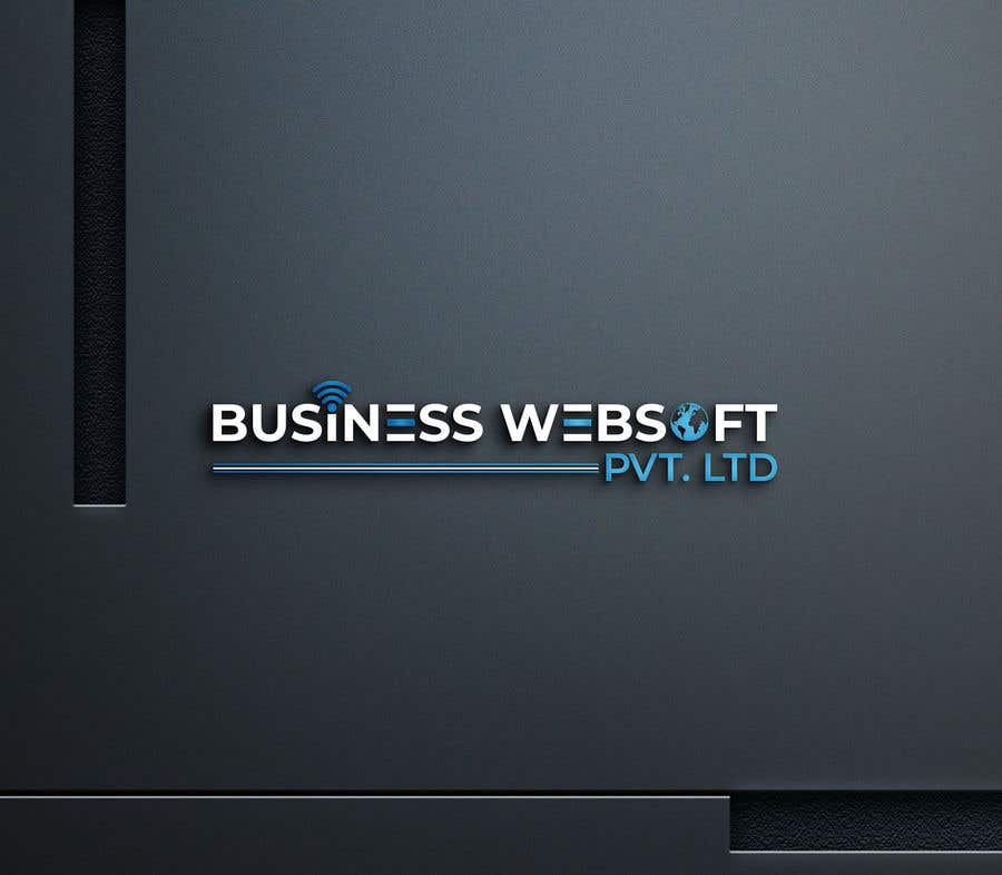 Penyertaan Peraduan #                                        116                                      untuk                                         Design a Logo - 24/09/2020 09:47 EDT