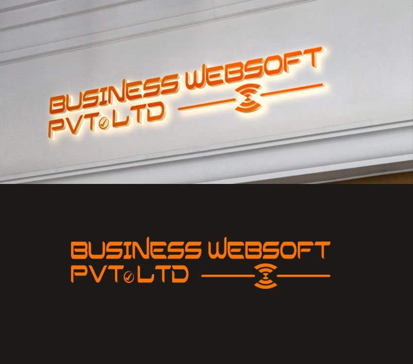 Penyertaan Peraduan #                                        95                                      untuk                                         Design a Logo - 24/09/2020 09:47 EDT
