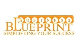 Bài tham dự cuộc thi #                                        108                                      cho                                         Logo Design for 'Business Blueprint'