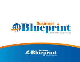 nº 22 pour Logo Design for 'Business Blueprint' par Designer0713